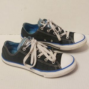 Converse All Star women's shoes size 5.5